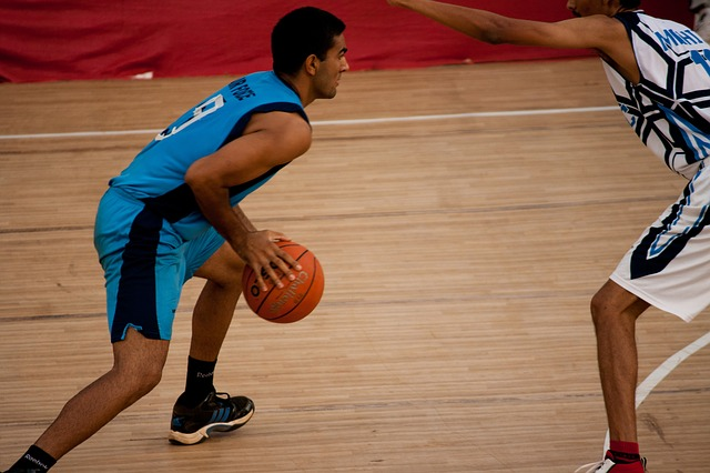 Les 10 meilleurs conseils pour débuter dans le basket