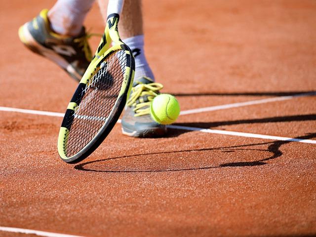 8 conseils d'entraîneur pour améliorer votre jeu de tennis